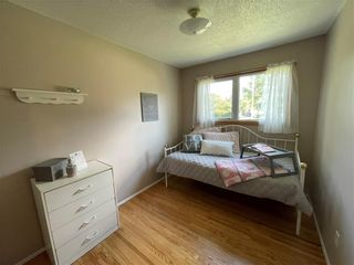 Photo 21: 730 Community Row in Winnipeg: Charleswood Residential for sale (1G)  : MLS®# 202110992