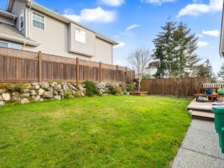 Photo 33: 1818 White Blossom Way in : Na Chase River Half Duplex for sale (Nanaimo)  : MLS®# 865947