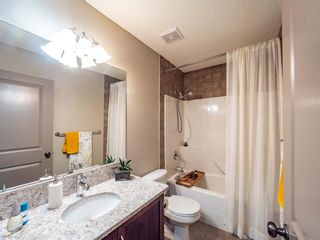 Photo 26: 790 Auburn Bay Heights SE in Calgary: Auburn Bay Detached for sale : MLS®# A1137697