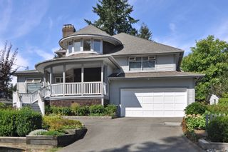 """Photo 1: 1423 KING ALBERT Avenue in Coquitlam: Central Coquitlam House for sale in """"Central Coquitlam"""" : MLS®# R2615978"""