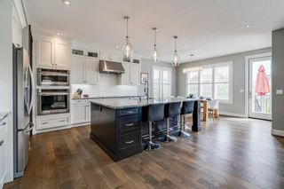 Photo 11: 916 East Lakeview Road: Chestermere Detached for sale : MLS®# A1117765