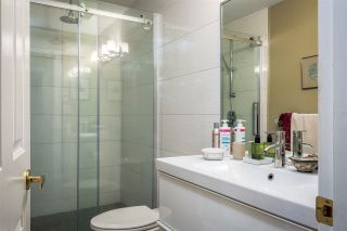 Photo 15: 5574 WESTHAVEN Road in West Vancouver: Eagle Harbour House for sale : MLS®# R2204697