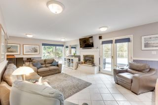 """Photo 16: 7789 KENTWOOD Street in Burnaby: Government Road House for sale in """"Government Road Area"""" (Burnaby North)  : MLS®# R2352924"""