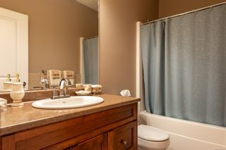 Photo 26: 922 Cordero Cres in : CR Willow Point House for sale (Campbell River)  : MLS®# 869643