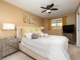 Photo 8: 113 Paddock Pl in : VR View Royal House for sale (View Royal)  : MLS®# 871246