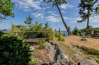 Photo 29: 567 Bayview Dr in : GI Mayne Island House for sale (Gulf Islands)  : MLS®# 851918