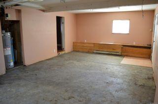 Photo 35: 2806 2nd Ave in : PA Port Alberni House for sale (Port Alberni)  : MLS®# 877202
