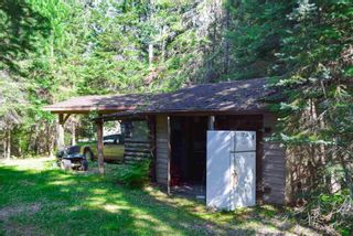 Photo 29: 11 Welcome Channel in South of Kenora: House for sale : MLS®# TB212413