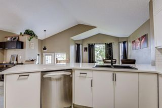 Photo 13: 23 Country Hills Link NW in Calgary: Country Hills Detached for sale : MLS®# A1136461