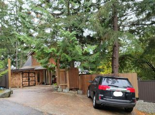 Photo 33: 9351 TRUMAN Road in Halfmoon Bay: Halfmn Bay Secret Cv Redroofs House for sale (Sunshine Coast)  : MLS®# R2625300