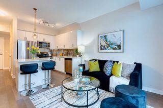 Photo 9: 420 3560 E St Clair Avenue in Toronto: Kennedy Park Condo for sale (Toronto E04)  : MLS®# E5063240