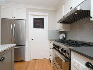 Photo 11: 953 Pattullo Pl in VICTORIA: OB South Oak Bay House for sale (Oak Bay)  : MLS®# 812038