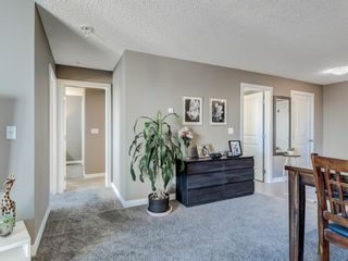 Photo 8: 304 195 Kincora Glen Road NW in Calgary: Kincora Apartment for sale : MLS®# A1060852