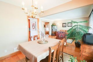 Photo 11: 699 Elm Street in Winnipeg: River Heights Residential for sale (1D)  : MLS®# 202111837