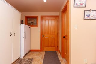 Photo 29: 5118 Old West Saanich Rd in : SW West Saanich House for sale (Saanich West)  : MLS®# 867301