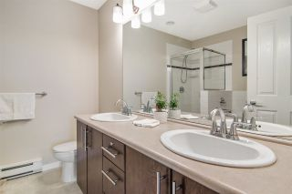 "Photo 14: 5 15152 62A Avenue in Surrey: Sullivan Station Townhouse for sale in ""The Uplands"" : MLS®# R2466236"