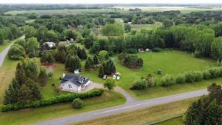Photo 39: 102 52222 RGE RD 274: Rural Parkland County House for sale : MLS®# E4247964