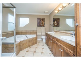 Photo 14: 7339 201B STREET in Langley: Willoughby Heights House for sale : MLS®# R2146842