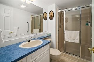 Photo 15: 205 456 Linden Ave in : Vi Fairfield West Condo for sale (Victoria)  : MLS®# 874426