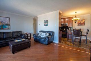 Photo 4: 307 911 10 Street: Cold Lake Condo for sale : MLS®# E4262269