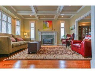 Photo 4: 2496 E 3RD AV in Vancouver: House for sale : MLS®# V878655