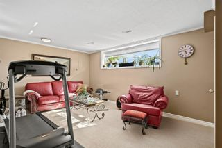 Photo 28: 4513 27 Avenue, in Vernon: House for sale : MLS®# 10240576