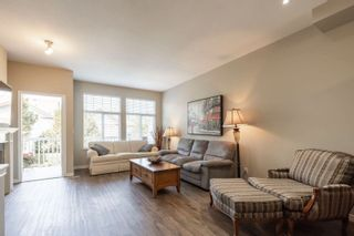 """Photo 9: 42 14877 58 Avenue in Surrey: Sullivan Station Townhouse for sale in """"REDMILL"""" : MLS®# R2603819"""