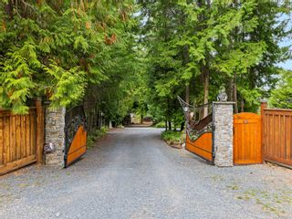 Photo 46: 521 Fourneau Way in : PQ Parksville House for sale (Parksville/Qualicum)  : MLS®# 886314