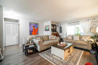 Photo 14: 1412 - 1414 CLIFF Avenue in Burnaby: Sperling-Duthie House for sale (Burnaby North)  : MLS®# R2588128