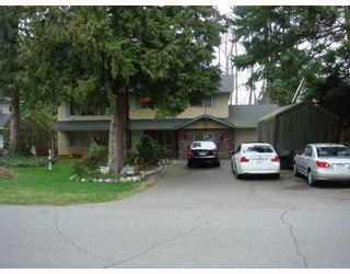 Photo 1: 5513 8B AVE in Tsawwassen: Central House for sale