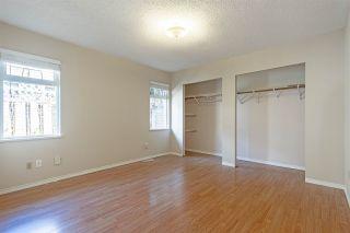 Photo 19: R2567284 - 22197 RIVER RD, MAPLE RIDGE HOUSE