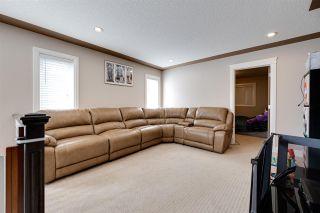 Photo 26: 5120 2 Avenue in Edmonton: Zone 53 House for sale : MLS®# E4236037
