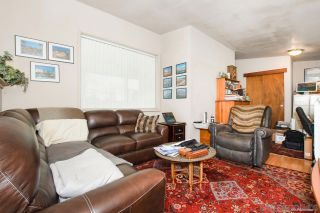 Photo 33: UNIVERSITY HEIGHTS Property for sale: 4225-4227 Cleveland Ave in San Diego