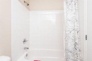 Photo 33: 503 11103 84 Avenue NW in Edmonton: Zone 15 Condo for sale : MLS®# E4242217