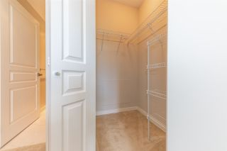 """Photo 15: 308 9388 TOMICKI Avenue in Richmond: West Cambie Condo for sale in """"Alexandra Court"""" : MLS®# R2570007"""