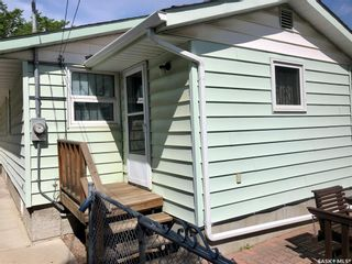 Photo 3: 1619 Rothwell Street in Regina: Glen Elm Park Residential for sale : MLS®# SK813782