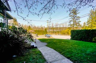 Photo 4: 639 E COLUMBIA Street in New Westminster: The Heights NW House for sale : MLS®# R2571967