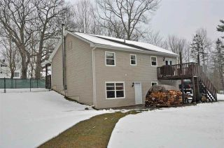Photo 28: 659 Vault Road in Melvern Square: 400-Annapolis County Residential for sale (Annapolis Valley)  : MLS®# 202100190