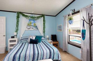 Photo 10: 5802 Labrador Road: Cold Lake Manufactured Home for sale : MLS®# E4259400