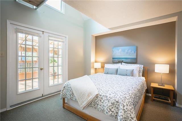 Photo 11: Photos: 368 Wardlaw Avenue in Winnipeg: Osborne Village Residential for sale (1B)  : MLS®# 202118428