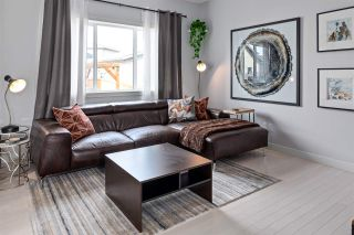Photo 7: 724 SECORD Boulevard in Edmonton: Zone 58 House for sale : MLS®# E4236765