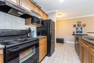 """Photo 6: 305 45769 STEVENSON Road in Chilliwack: Sardis East Vedder Rd Condo for sale in """"PARK PLACE 1"""" (Sardis)  : MLS®# R2587519"""