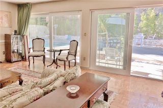 Photo 10: 20201 Wells Drive in Woodland Hills: Residential for sale (WHLL - Woodland Hills)  : MLS®# OC21007539