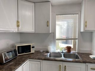 Photo 35: 24 Lurline Ave in : SW Gateway House for sale (Saanich West)  : MLS®# 860243