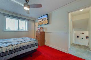 Photo 11: 128 ATHABASCA Drive: Devon House for sale : MLS®# E4236062