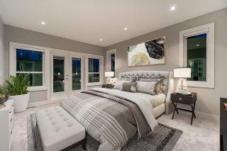 Photo 23: 16731 16A Avenue in Surrey: Pacific Douglas House for sale (South Surrey White Rock)  : MLS®# R2524985
