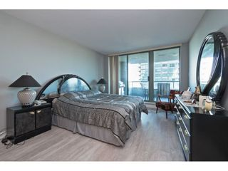 Photo 10: 1104 4398 BUCHANAN Street in Burnaby: Brentwood Park Condo for sale (Burnaby North)  : MLS®# R2350883