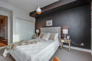 Photo 25: 1709 120 Homewood Avenue in Toronto: North St. James Town Condo for sale (Toronto C08)  : MLS®# C5088761