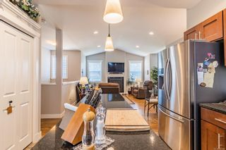 Photo 5: 2171 Village Dr in : Na Cedar House for sale (Nanaimo)  : MLS®# 881569