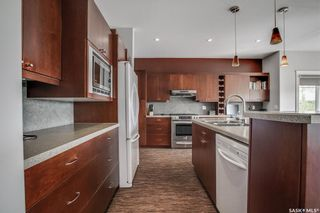 Photo 14: 117 Mission Ridge Road in Aberdeen: Residential for sale (Aberdeen Rm No. 373)  : MLS®# SK871027